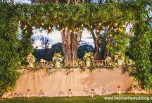 Bunga Pernikahan di Bali / Kumpulan foto inspirasi vendor bunga pernikahan di Bali
