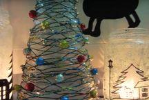 nemme julegaver og jul for børn