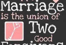 Marriage / Inspiration and tips for a God centered marriage. Links not necessarily affiliated with Holy Rosary Church and do not directly express the views of this group. Proceed with third party links using your best judgment. Visit our website at www.holyrosaryantioch.org and www.hryaya.com!