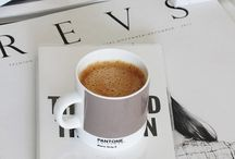 Your lovely Pantone shots / Send us your Pantone mug shots and we will upload them to their very own board.