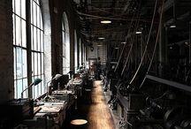 #factoryenvy