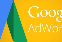 Google Adwords Hizmetlerimiz / Google Adwords