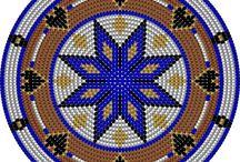 Tapestry haken