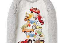Shop Now - Child - Boy / Shop our children's wear now.