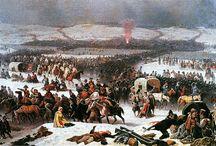 Napoleontische oorlogen