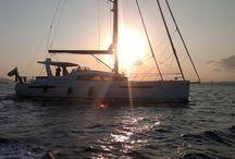Yacht Management / Superyachts worldwide management service.