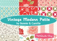 patterns and fabrics / by Sweet Vintage