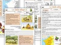 histoire geo
