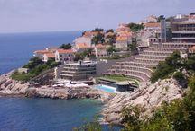 Croacia / Descubre Croacia con Amedida Travel Marketing