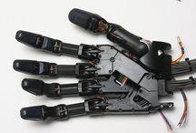 HS - Robotic