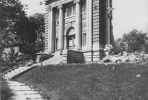 The Oldest Photos We Can Find / See where we started! / by Visit Beloit