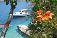 Croatia, Dalmacia