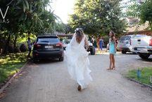 Novias / Vestidos de novia CVNOVIAS