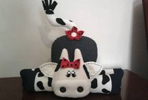 Vacas! / Instagram: @atelie_cambiocco   Whatsapp: 19 982534219  Loja Viryual: www.elo7.com.br/ateliecambiocco