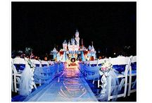 Disney/Disney Wedding / by Betty schoff