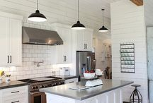 Kitchen Disegn