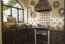Hood Fan Kitchen