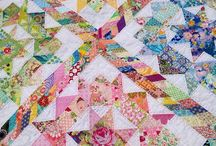 Quilt - Swoon