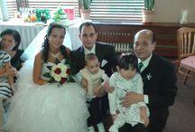 cưới Matit
