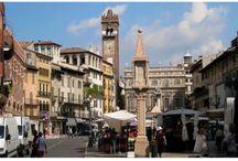Verona / Da non perdere