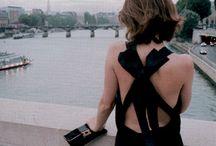 fashion. / by Kate Carter