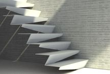 repinned architect