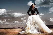 Fashion Obsession / by Karin Jürisalu