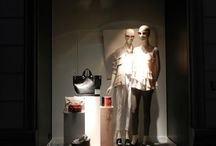 Visualistit ry / This board is to bring ideas for #visualmerchandising professionals.
