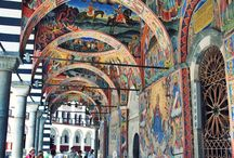 Bulgarie / Découvrez nos inspirations sur les voyages en Bulgarie avec Jet tours.