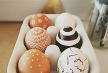 Easter / by Tabitha Blue / Fresh Mommy Blog