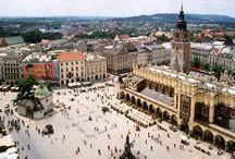 Poland - listings
