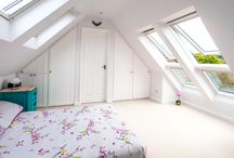 Loft Conversion | Haslemere 1 / SkyLoft conversion completed in Haslemere