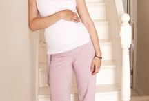 Pregnancy / All things pregnancy related to help us moms get through the ups and the downs of pregnancy