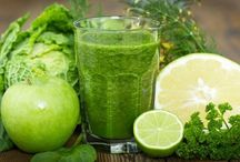 Juicing..... and smoothies / Healthy eating, Juices, Smoothies, diet, lose weight, nutritious, Reboot with Joe, Fat, sick and nearly dead