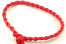 Красная нить (RedLine)