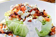 Recipes-Salad