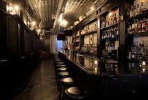 Scottish-pub