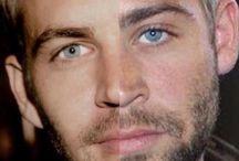 ❤️ Paul and Cody