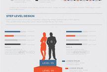 Infographics Vector Stocks