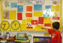 Math - Guided Math/Workshop