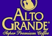 Puerto Rico Coffee Shop.com / Choose from our selection of true & Delicious coffee from Puerto Rico.