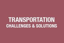 F2F Transportation