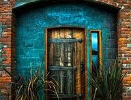_________________another door opens