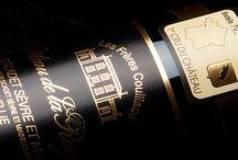 Beer,Wine & Whisky
