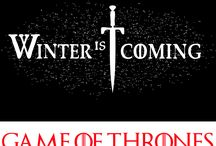 3AMGRACEDESIGNS | Game of Thrones C2C Crochet-along / FREE Corner to Corner (C2C) graphs to crochet themed afghan blanket for the hit show Game of Thrones