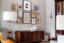 home interior images and ideas