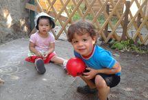 Picurka Bölcsödöde / A Családi napközi magánbölcsöde és magánóvoda foglalkozásokkal teszi érdekessé a napi tevékenységeket.  Látogassa meg V. kerületi (Belváros) bölcsi-ovink oldalát!   Fél napra is igénybe vehető gyermekfelügyelet, egyénre szabott megoldásokra is lehetőség van. Családias légkörrel és szerető gondoskodással várjuk a gyerekeket. Allergiás gyermeket is fogadunk, nagy tapasztalattal rendelkezünk!