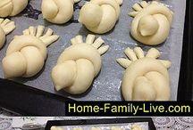 Ideas cocina