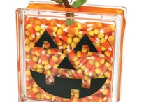 Halloween Projects and Idea's