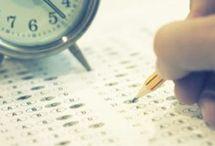 Sınav Hazırlık